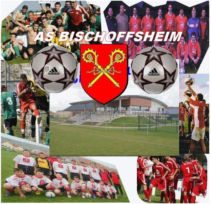 A.S. Bischoffsheim