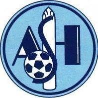 A.S Hoerdt
