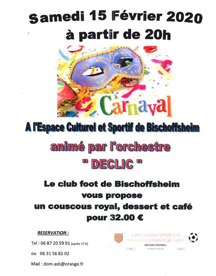 carnaval-bischoffsheim déclic 2020
