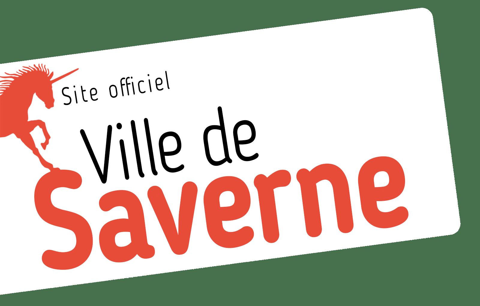 Mairie de Saverne