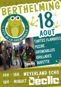 berthelming-declic-grenouille-2019