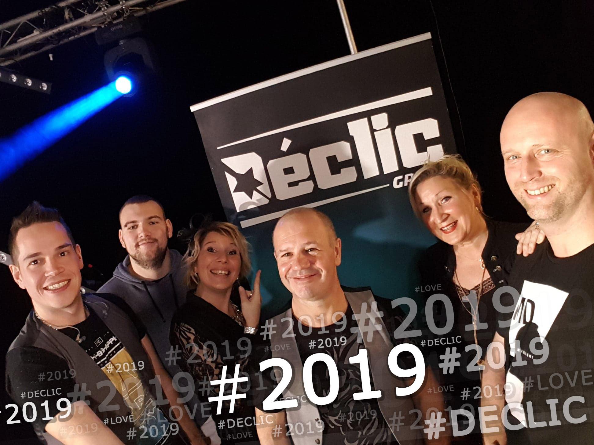 declic-2019
