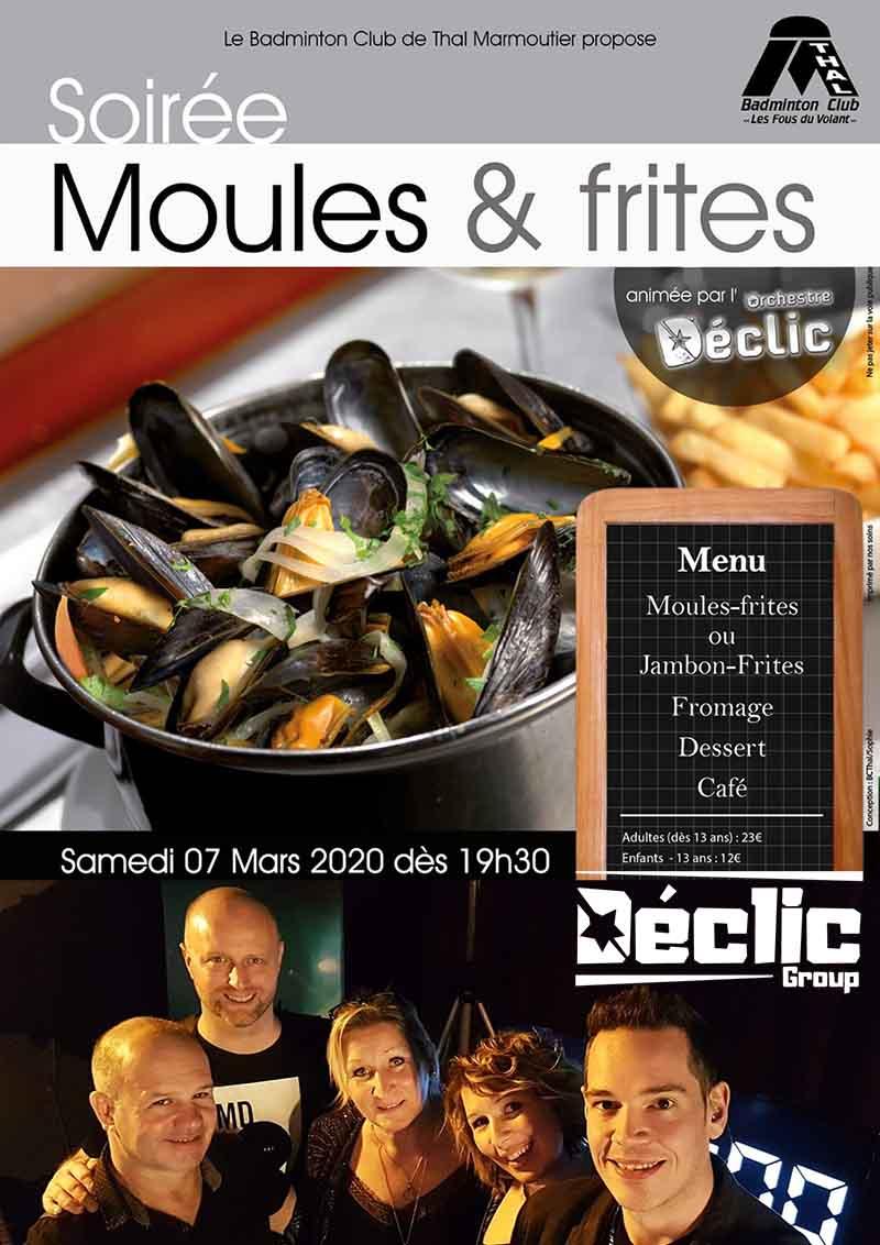 moules-frites-thal-marmoutier-déclic-2020
