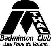 Badminton Club de Thal Marmoutier