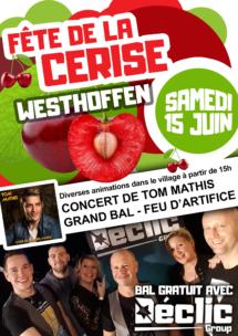 fête-cerise-westhoffen-2019-declic