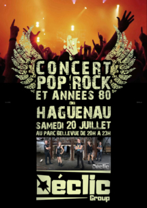 pop-rock-haguenau-2019-déclic