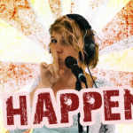 cover déclic it happens clip youtube