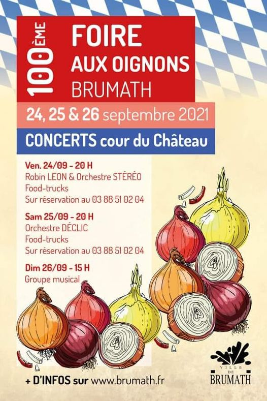 affiche-brumath-declic-oignon-2021